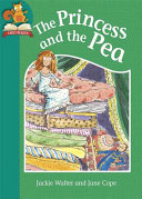 Must Know Stories  Level 2  The Princess and the Pea