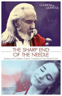 The Sharp End of the Needle  Dealing with Diabetes  Dialysis  Transplant and the Medical Field