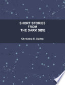Short Stories From The Dark Side