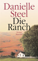 Die Ranch