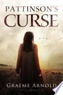 Pattinson   s Curse
