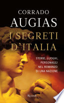 I segreti d Italia