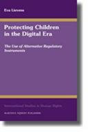 Protecting Children in the Digital Era