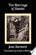 The Marriage of Hamlet