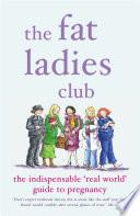 The Fat Ladies Club