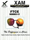 FTCE Reading K 12