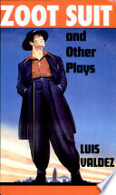 Zoot Suit   Other Plays