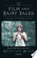 Film And Fairy Tales book