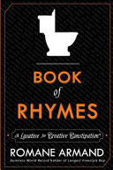 Book Of Rhymes : rhymes with orange? this book...