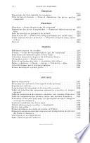 Formules  tables et renseignements usuels