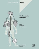 Cardiovascular Regulation