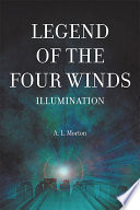 Legend of the Four Winds Book PDF