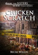 Chicken Scratch Book PDF