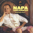 Napa Uncorked With David Hyde Pierce
