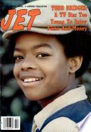 Oct 16, 1980