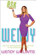 download ebook ask wendy pdf epub