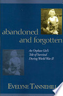 Abandoned And Forgotten : often do we hear about the immeasurable...