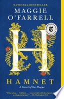 Book Hamnet