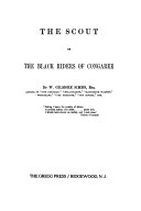 Scout The Secret Of The Swamp
