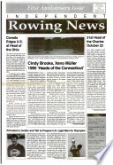 Oct 21 - Nov 4, 1995