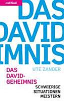 Das David-Geheimnis