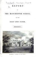 download ebook report ... 1838 (1840, 1865). pdf epub