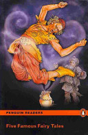 Five Famous Fairy Tales