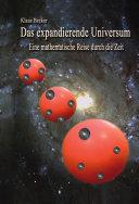Das expandierende Universum