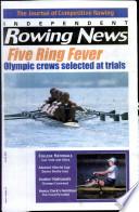 Jun 28, 2000