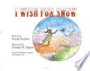 I Wish for Snow