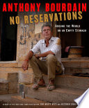Ebook No Reservations Epub Anthony Bourdain Apps Read Mobile