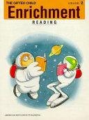 Enrichment Reading