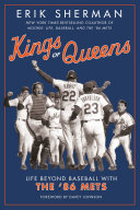 download ebook kings of queens pdf epub