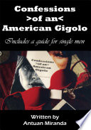Confessions of an American Gigolo
