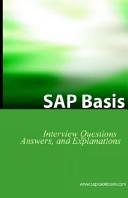 Sap Basis Certification Questions