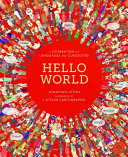 Hello World Book PDF