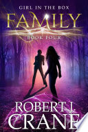 download ebook family: the girl in the box #4 pdf epub