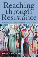 Reaching Through Resistance