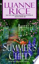 Summer s Child Book PDF