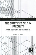 The Quantified Self in Precarity