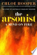 Book The Arsonist