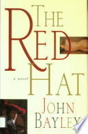 The Red Hat