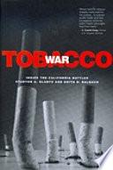 Tobacco War