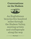 download ebook conversations on the hudson pdf epub