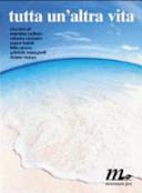 Tutta Un Altra Vita Pdf/ePub eBook