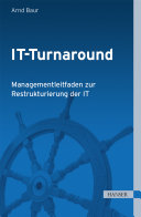 IT-Turnaround