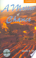 Ebook A Matter of Chance Epub David A. Hill Apps Read Mobile