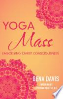 Yogamass
