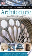 Eyewitness Companions  Architecture