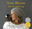 Sam Bloom  Heartache and Birdsong Book PDF